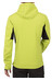 Edelrid McLane Men Softshell Jacket Men chute green